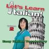 Thumbnail Easy Italian Vocabulary, Volume 2 - 13 Everyday Technology