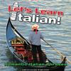 Thumbnail 03 Italian Love Proverbs