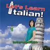 Thumbnail Intermediate Italian, Volume 1 - 15 Using NE