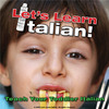 Thumbnail Teach Your Toddler Italian - 01 Introduction