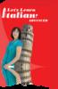 Thumbnail Advanced Italian, Volume 2 - 13 Fun, Useful Italian Idioms